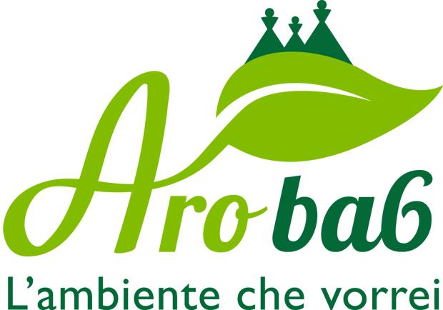 ARO BA6: Monteco cerca personale per la comunicazione
