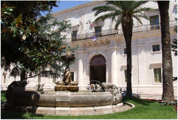 Martina Franca: Commissione consiliare Ambiente, massima attenzione sul nuovo servizio dei rifiuti