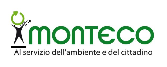 Monteco S.P.A. - Al servizio dell'ambiente e del cittadino